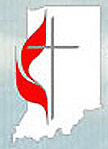Indiana Conference (Evangelical Association) records