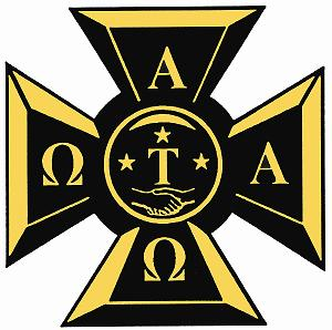 Alpha Tau Omega records